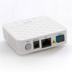 Ftth Modem Fiber Wireless Onu Network Device AN5506-01A Single Port Gpon Ont